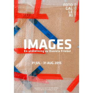 70x100-Exhibition_Poster-Images-Daniela_Friebel