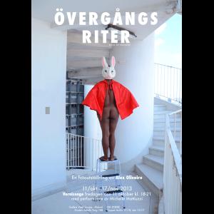 70x100-Exhibition_Poster-Rites_of_Passage-Alex_Oliveira