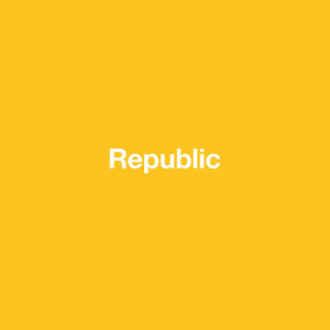 renhang_republic