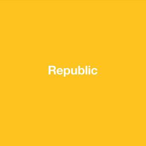 renhang_republic