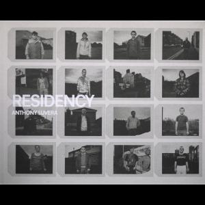 residency-cover