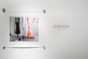 Antonio Marguet