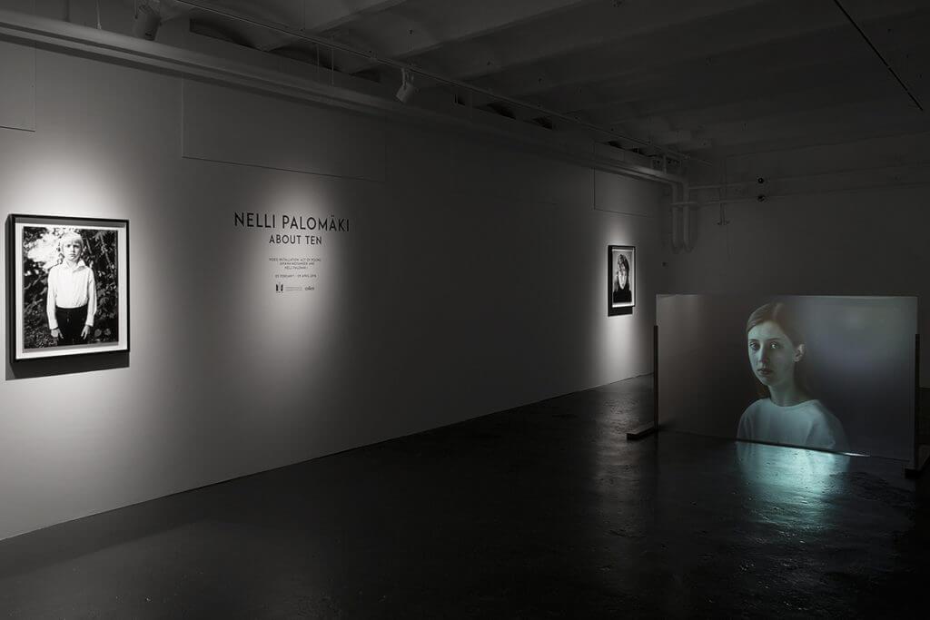 about_ten-installation-3