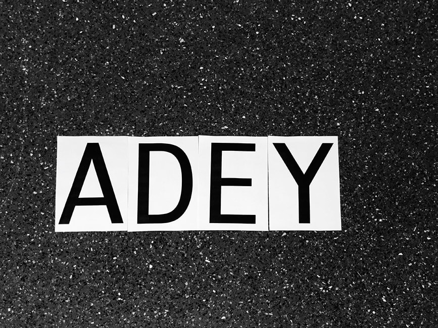 adey-title