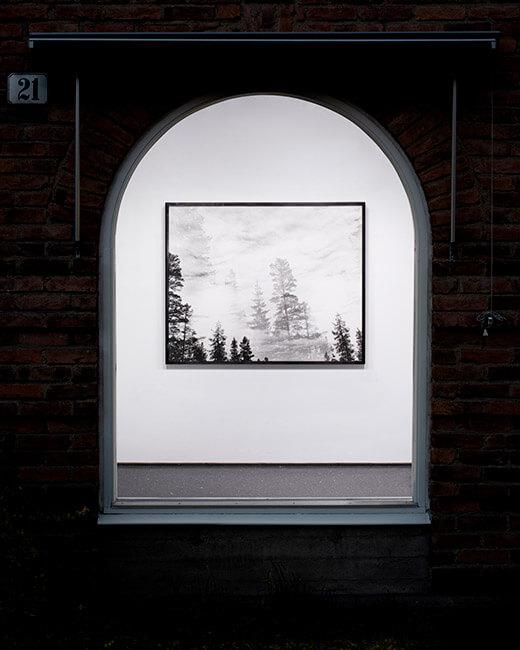 charlie_fjatstrom-installation-vaslisouza1