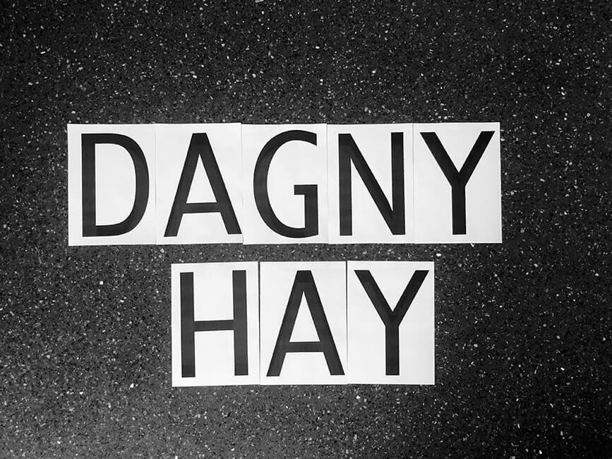 dagny-title-web