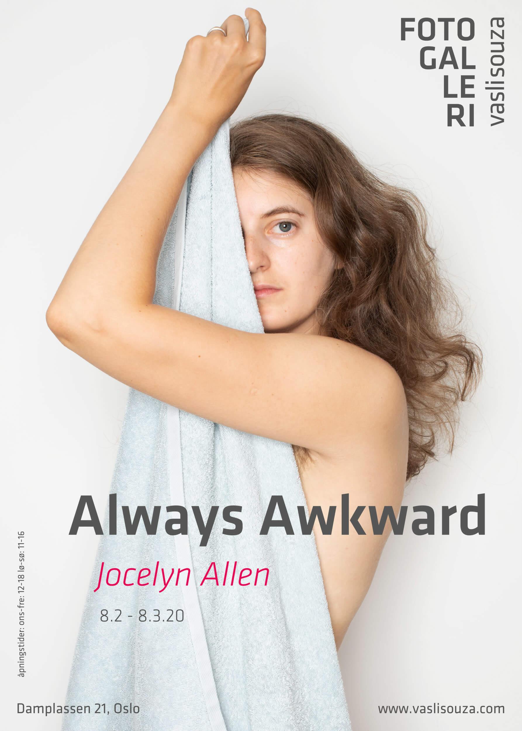 alwaysawkward-final-poster-v10-3