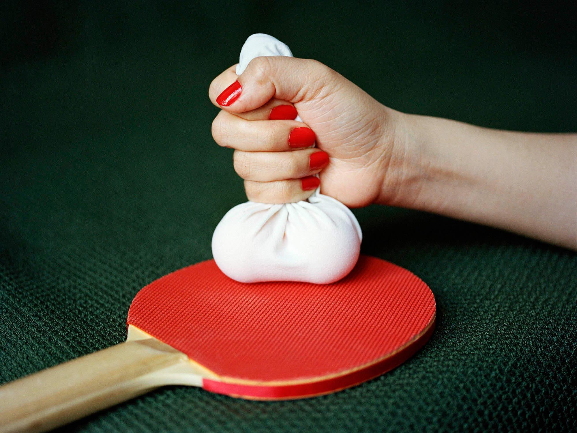liao_2013_ping-pong-balls-375×50-1