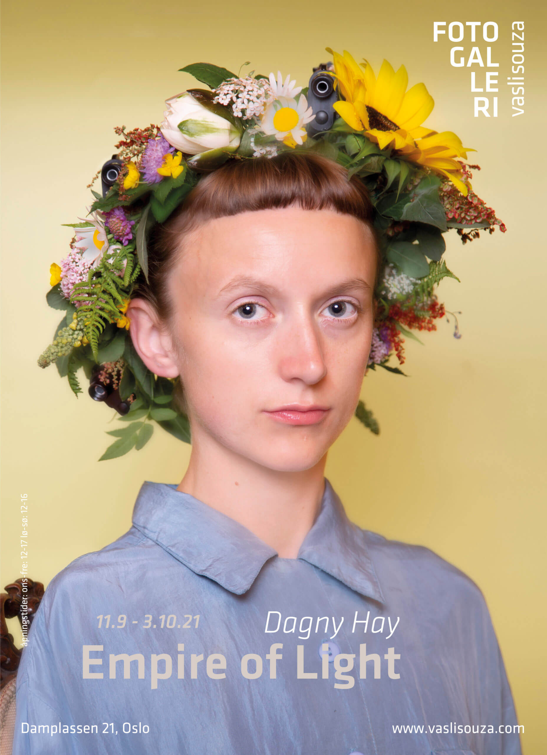 dagnyHay-100x138cm-poster-v1